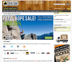climb-high-magento-commerce-website-614