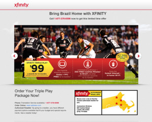 comcast-xfinity-top