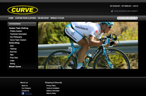 curve-inc-cycling-magento-web-developers-614