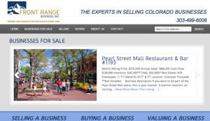 front-range-business-wordpress-website-in-afternoon-614