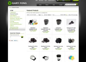 gary-fong-estore-Magento-Commerce-Enterprise-614