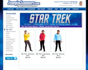 jumpnjammerz-magento-community-website-614