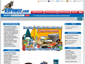 k9-power-magento-commerce