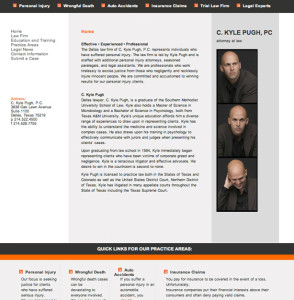 kyle-pugh-Wordpress-website-614