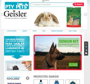 ptypets-Magento-website-614