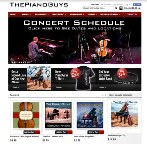 the-piano-guys-magento-commerce-614