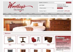 woodleys-magento-commerce-614