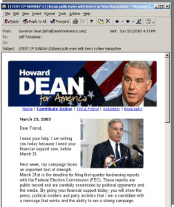 609-Howard-Dean-Campaign-Email-HTML