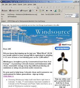 614-Xcel-Energy-Windsource