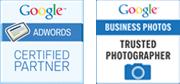 cp-google-adwords-google-photographer
