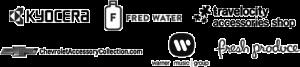 magento-site-logos