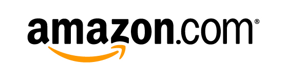 Why is Amazon.com so Successful?