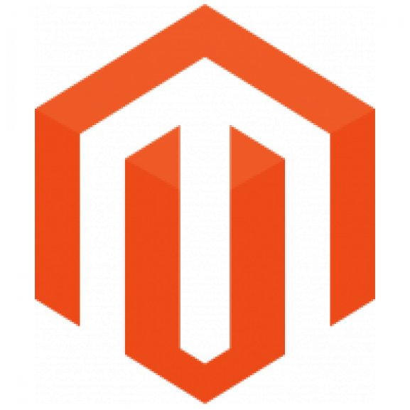 Expert Tip for Magento – Searching The Entire Magento Database