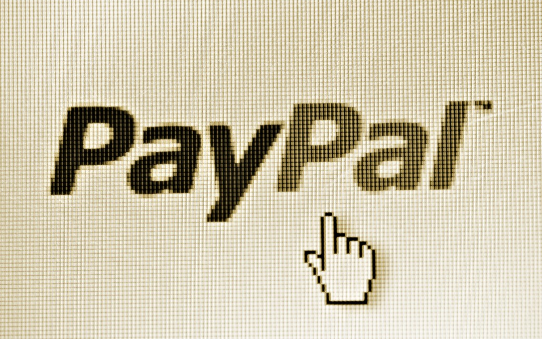 eBay to Spin Off PayPal into new and separate company