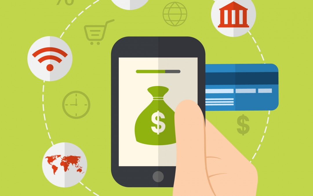 Eliminating Single Points of Failures with Payment Gateways