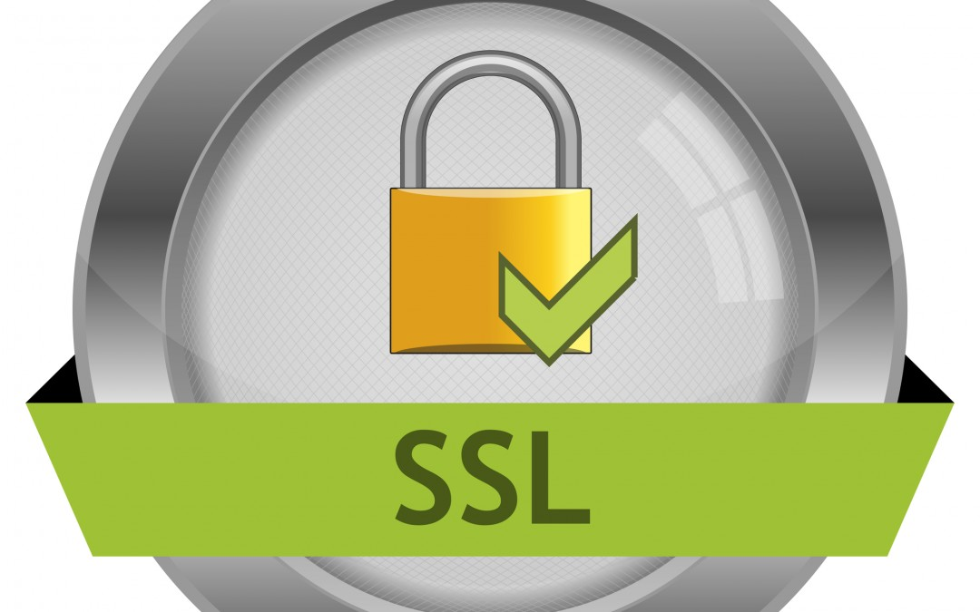 How an expired SSL certificate can drive traffic away, even if you're not using it