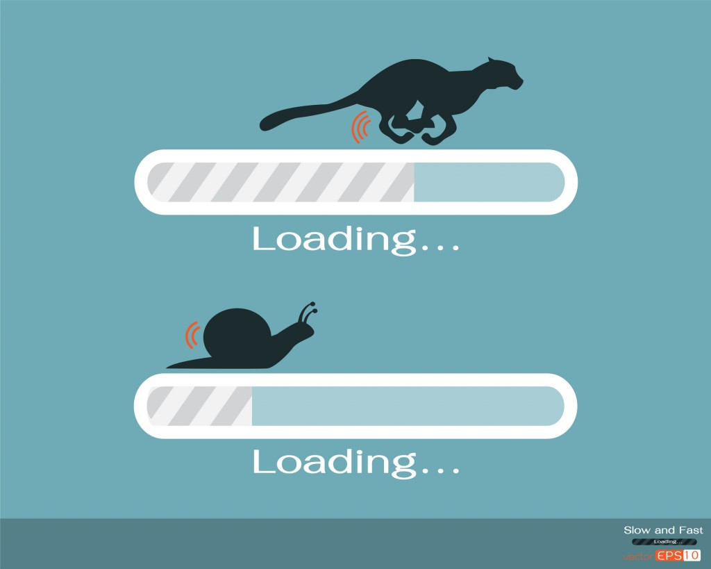 How Website caching can improve website speed | Magento | Customer Paradigm