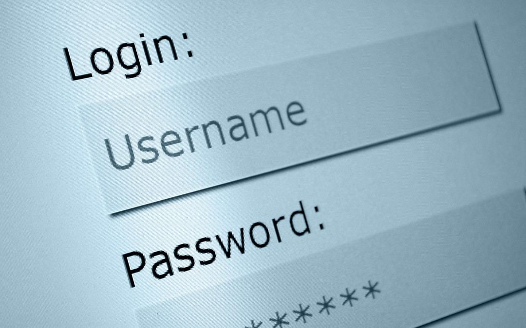 Magento Admin – Changing Passwords to Lock Out Older Users