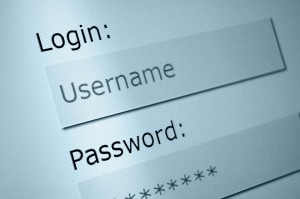 Magento Admin – Changing Passwords to Lock Out Older Users - Magento Developer - Customer Paradigm