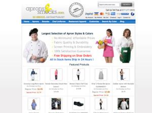450-aprons-and-smocks-Magento-Community