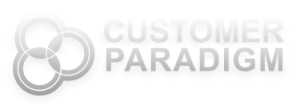CP-logo-1-wht