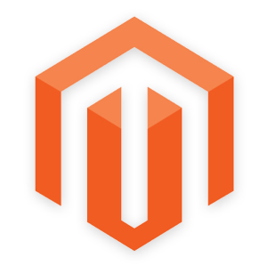 MAGENTO_logo_
