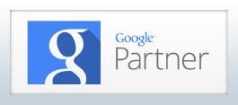 SEO Expert - Google Partner