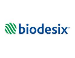 Biodesix Logo