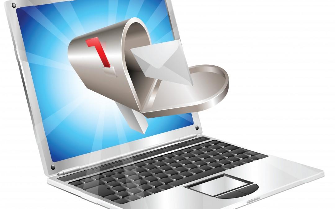 Magento API Shipping Email Notification Bug (Solved)