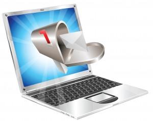 Magento API Shipping Email Notification Bug (Solved) - Magento Consulting - Customer Paradigm