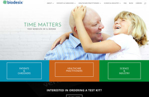 550-biodesix-home-page