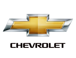 homepage-logos-chevy