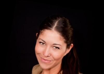 Stacey Salstein