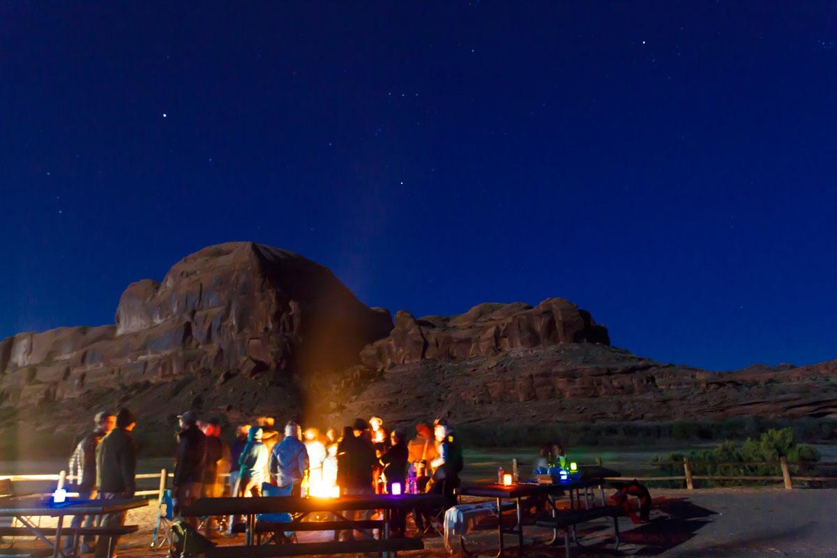 Adventure-Rabbi-Passover-Moab-2015-4K5A0431
