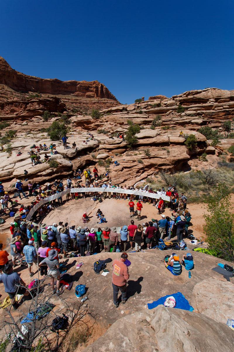 Adventure-Rabbi-Passover-Moab-2015-4K5A1620