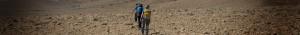 desert-hike-1-header