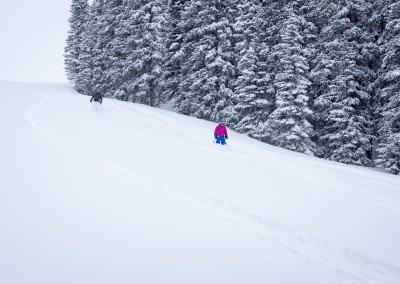 1024-Powder-Day-at-Copper-Mtn-1008810