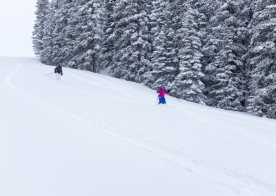 1024-Powder-Day-at-Copper-Mtn-1008812
