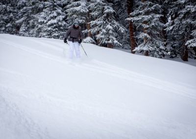 1024-Powder-Day-at-Copper-Mtn-1008822
