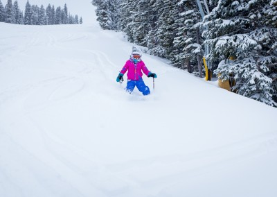 1024-Powder-Day-at-Copper-Mtn-1008841