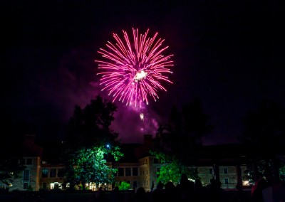2048-July-4-2016-Fireworks-2615