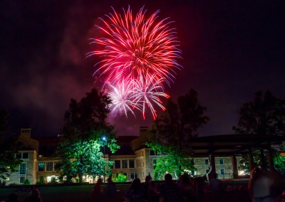 2048-July-4-2016-Fireworks-2656