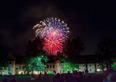 2048-July-4-2016-Fireworks-2670