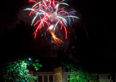 2048-July-4-2016-Fireworks-2674