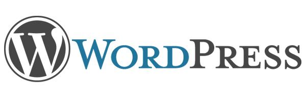 Kết quả hình ảnh cho wordpress