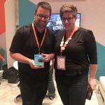Amazon Echo Dot Winner