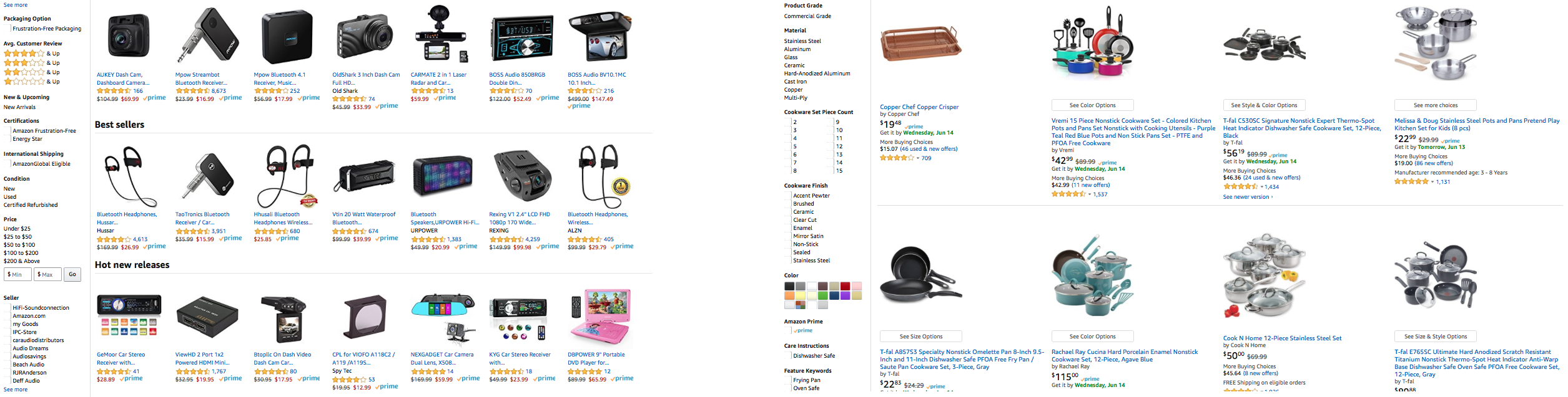 Two_Amazon_Categories_That_Look_The_Same