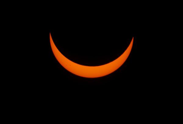 600-solar-eclipse-4519-4