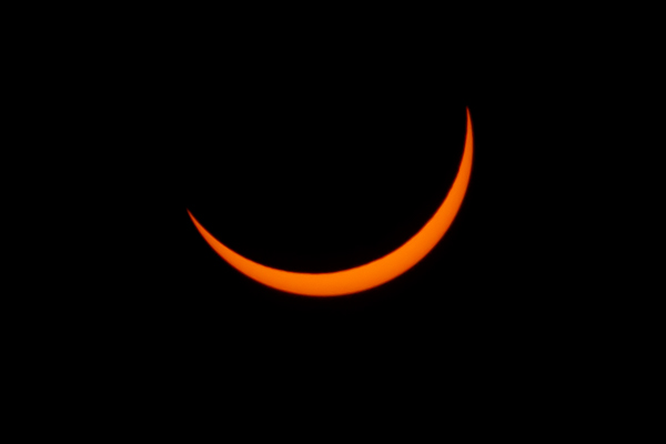 600-solar-eclipse-4596-5