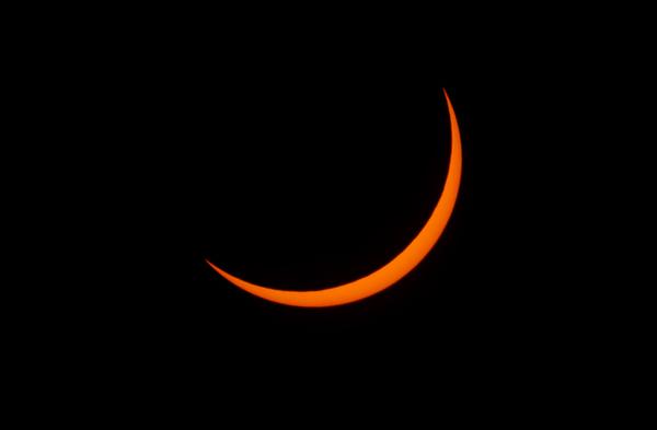 600-solar-eclipse-4638-6